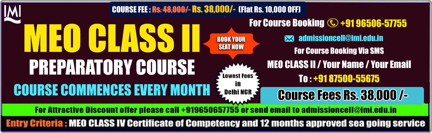 Best International Maritime Training Institute Greater Noida