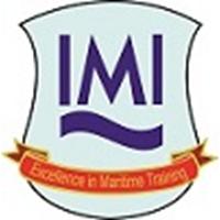 e-Portal : IMI